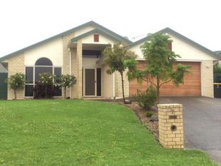 Excellent family house - Northpark