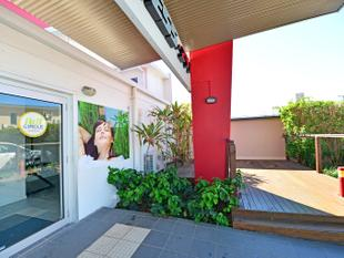 Office Space Close to Buderim Town Centre - Buderim