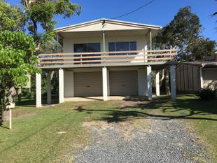 Sort After Beach Side Location Across From Dicky Beach! - Dicky Beach