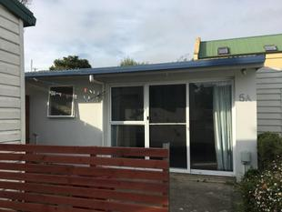 Affordable and Updated! - South Launceston