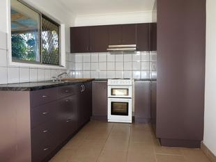 RENOVATED HOME WITH SIDE ACCESS - Eagleby