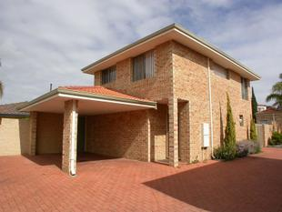 LARGE FAMILY HOME! - Dianella