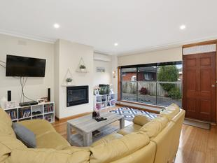 Fully Renovated Unit In Sought After Location - Geelong