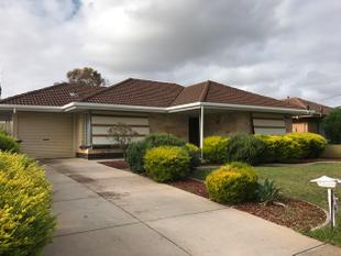 FAMILY HOME IN QUIET STREET - Valley View