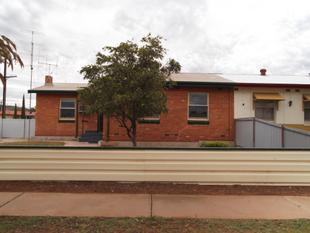 Close to schools and shopping - Whyalla Norrie