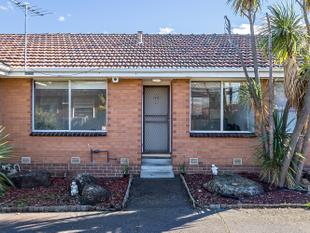 LOOKING FOR A GREAT LOCATION? - Thomastown