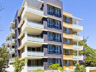 Great 1 Bedroom in Serenity - Chatswood