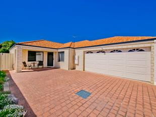 ***YES IT IS - UNDER OFFER BY JAN*** - Morley