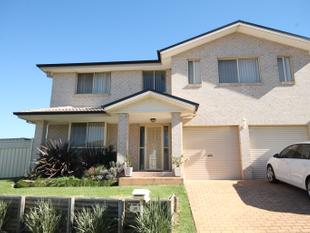 BEAUTIFUL FOUR BEDROOM HOME - Horningsea Park