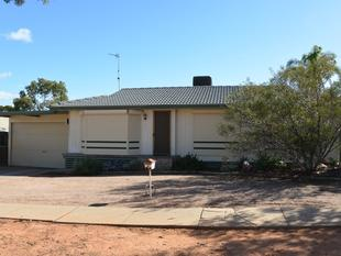 Spacious family home - Port Augusta