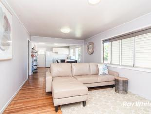 Highset home close to public transport in a sought after location - Virginia