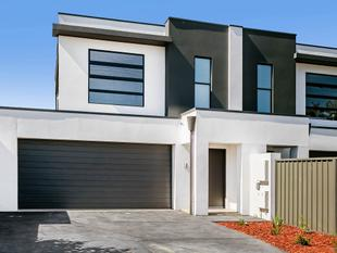 Brand New Torren's Titled Contemporary Home, Exceptional Lifestyle - Semaphore Park