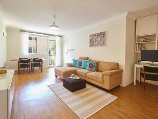 Large Two Bedroom Apartment Moments From Manly - Manly Vale