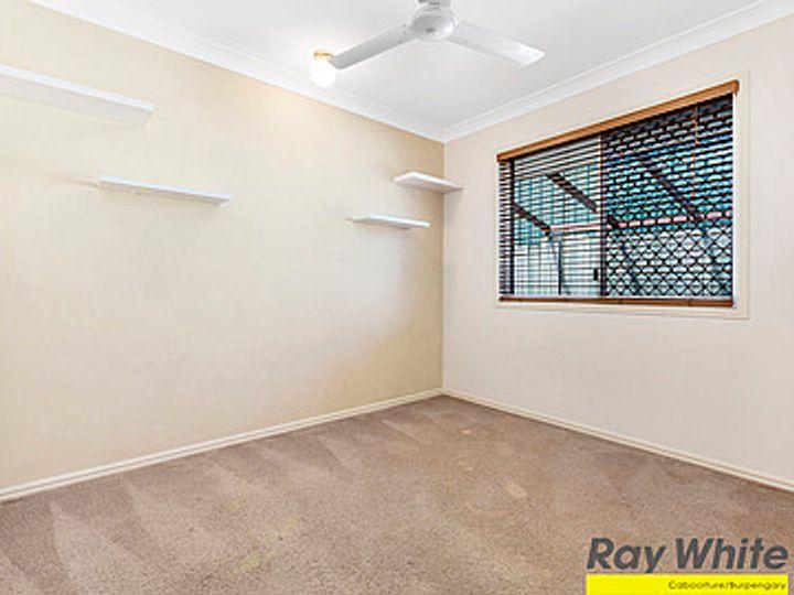 9 Lambourne Court, Lawnton, QLD