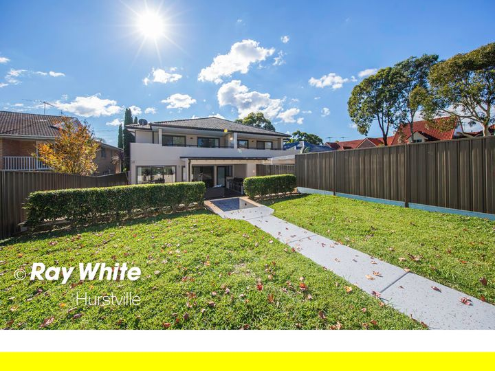 35A Anderson Road, Mortdale, NSW