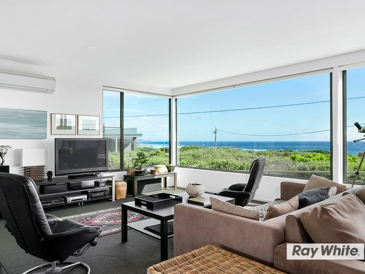 59 Constantine Avenue, St Andrews Beach, VIC