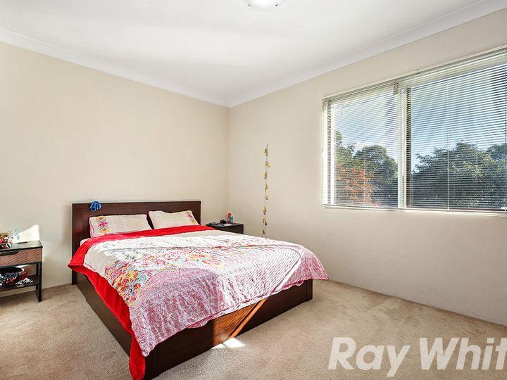 14/140 Chapel  Rd South, Bankstown, NSW