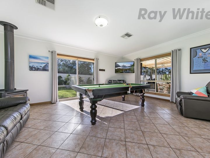 9 Bond Street, Willaston, SA