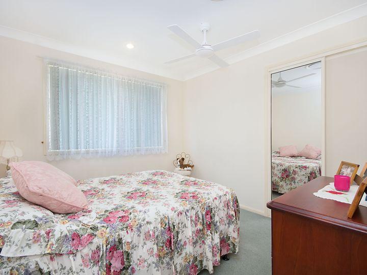 34 Melaleuca Drive, Yamba, NSW