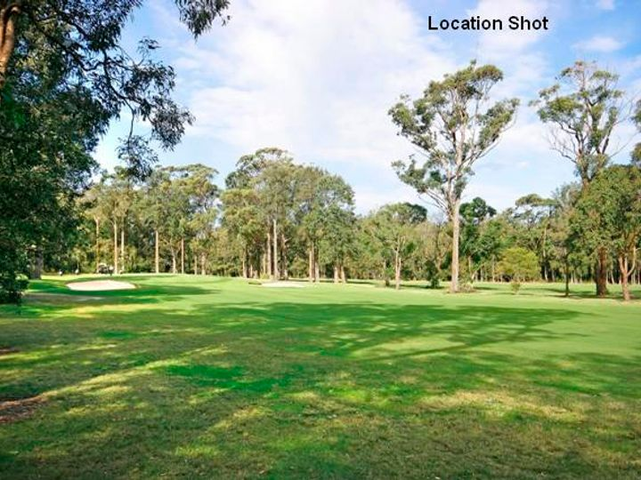Lot 306 Yarrawonga Drive, Mollymook Beach, NSW