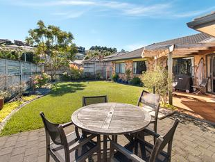 Valley Home Vendor Wants This Sold - Pukekohe