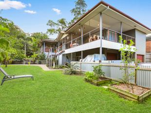 Reduced to sell this weekend! - Buderim