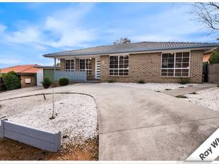 Stunning Family Home with Granny Flat - Queanbeyan West
