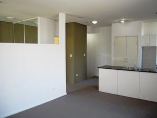 ONE BEDROOM - CLOSE TO CENTRAL STATION - Chippendale