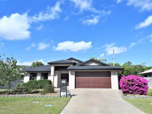 Executive Family Home Ticks All The Boxes - Mount Louisa