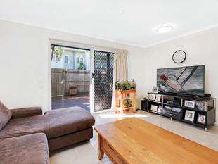 Renovated gem in the heart of Maroochydore - Maroochydore