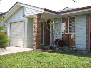 Family Home in the Heart of Keperra - Open Weds 31st May 3.05pm-3.20pm - Keperra