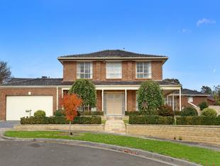 LUXURIOUS FAMILY HOME READY FOR ENTERTAINMENT - Doncaster