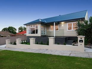 Look no further, this one has it all! - North Bendigo