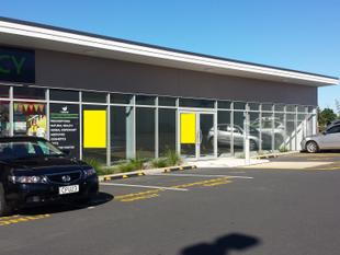 OFFICE / RETAIL / MEDICAL - Tauranga