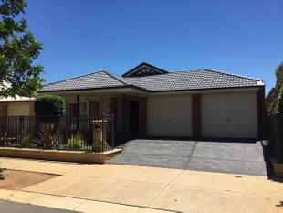 Large 3 Bedroom Family Home - Munno Para