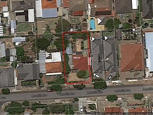 Off market opportunity in Glengowrie - Glengowrie
