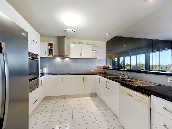 5101 St Andrews Terrace, Sanctuary Cove, QLD