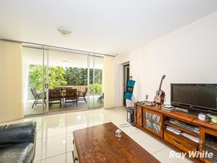 Quality Ground Floor Apartment with Private Garden - Bongaree