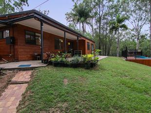 OWNERS COMMITTED ELSEWHERE & WANT THIS SOLD TODAY! - Bellmere