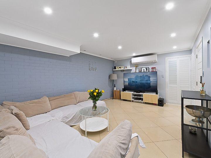 20/22 James Street, Punchbowl, NSW