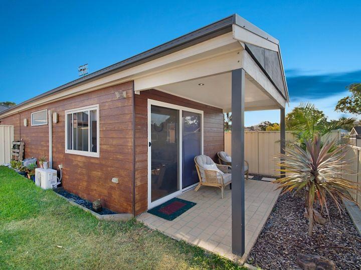 37A Kourung Street, Ettalong Beach, NSW