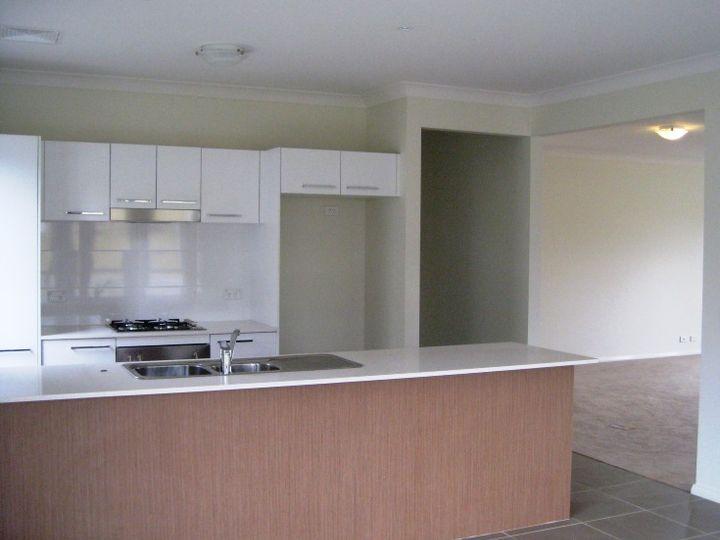 42 Truscott Avenue, Middleton Grange, NSW