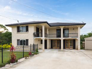 Parkland Reserve Setting - Priced to Sell - Albany Creek
