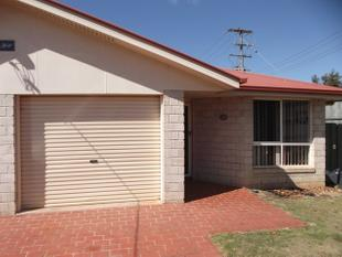 Located in Kearneys Spring close to the City Golf Club AND 1 WEEKS FREE RENT - Kearneys Spring