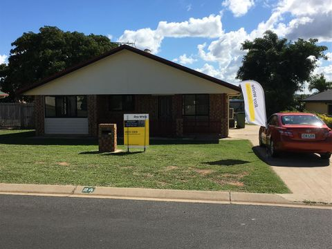 Gracemere, 24 Bland Street