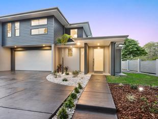 "Buderim ""On Top"" - New House Alternative - Buderim"