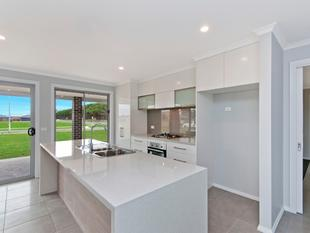 HOUSE & LAND PACKAGE - Save $$$ - Warrnambool