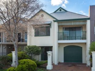 WATERFRONT HOME! - Port Adelaide