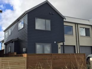 BRAND NEW four bedroom house - Millwater