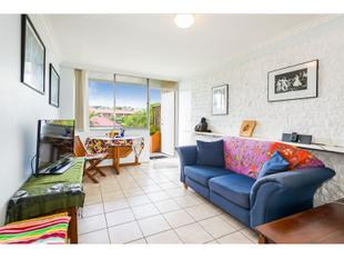 Central Location, No Car Required! Must Be SOLD! - Greenslopes
